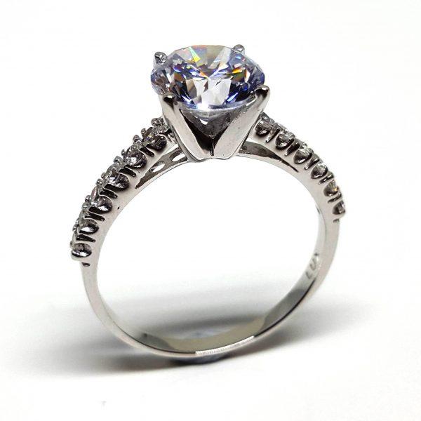 LUXR149 Promesso by Luxuria jewellery brand New Zealand