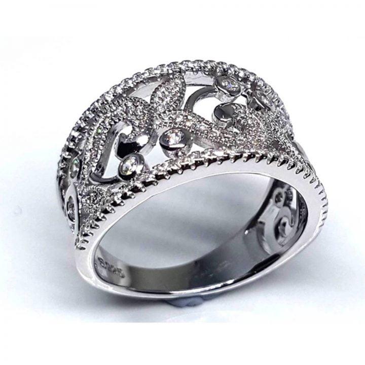LUXR132 Incantare by Luxuria Jewellery brand New Zealand