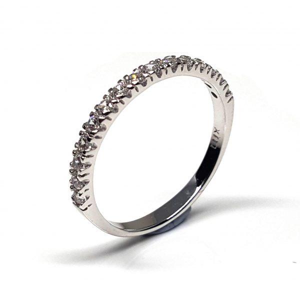 LUXR152 Promissio by Luxuria jewellery brand New Zealand
