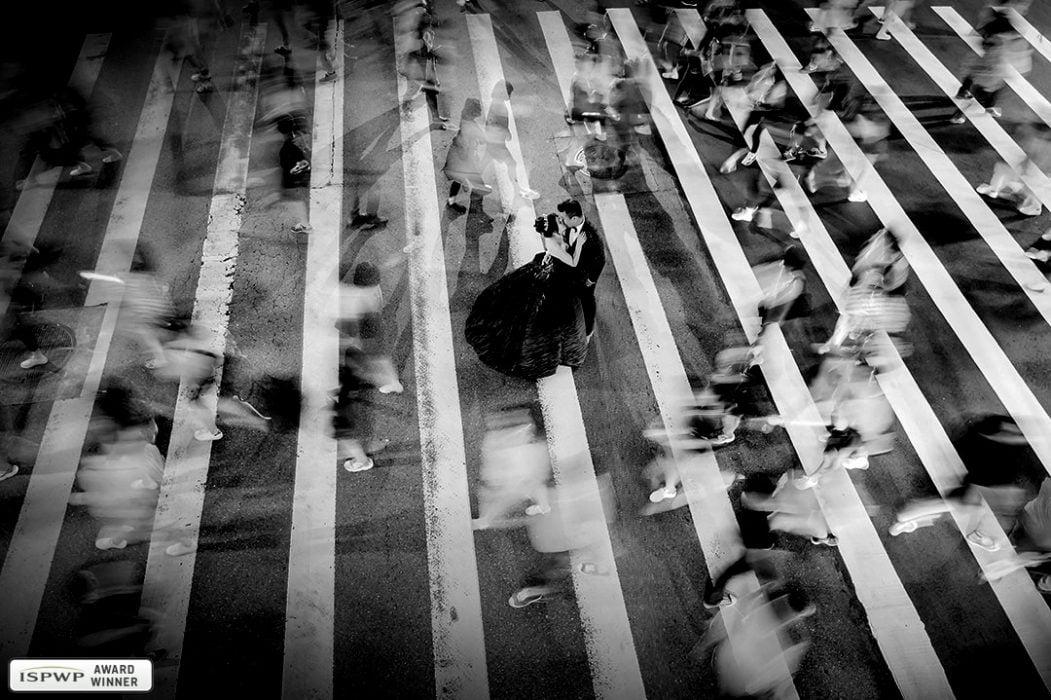 Lets Dance. Photo by Lu Minifeel, Minifeel Photography, Taipei, Taiwan