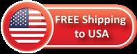 Luxuria Diamonds USA - Free shipping United States