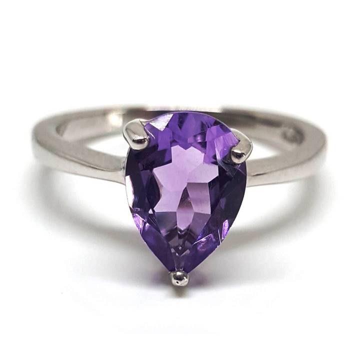 LUXR122 Porfýrae ring by Luxuria jewelry brand - Copy